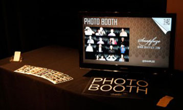 Photo Booth Prices - Rentals for Parties, Special Events, and more...