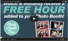 free-hour-video