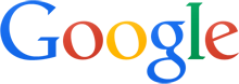 https://photoboothplus.com/wp-content/uploads/2017/02/google-tm-logo11w.png