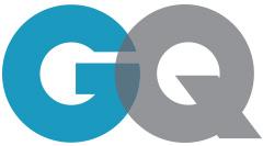 https://photoboothplus.com/wp-content/uploads/2017/02/gq-logo-new.jpg