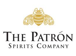 https://photoboothplus.com/wp-content/uploads/2017/02/patron-logo-new.jpg