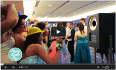 prom-video