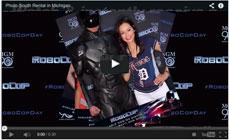 robo-cop-video