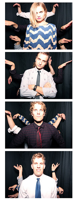 photo-booth-rentals-near-me