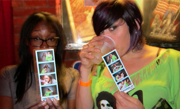 photo-booth-for-parties