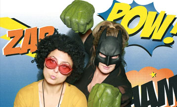 photo-booth-green-screen