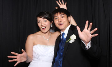 wedding-photo-booth-rental
