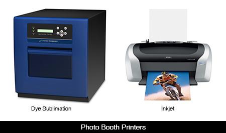 Dye-Sub-vs-Inkjet-Printers