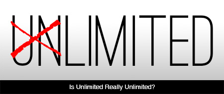Photo-Booth-Limitations